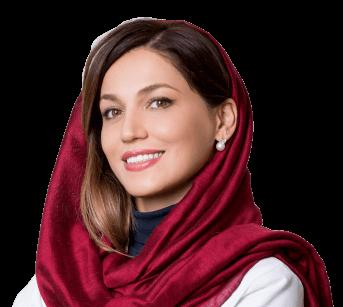 Dr. Mahoor Ghorbani