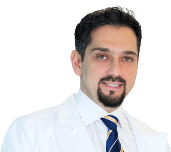 دکتر امیر کامیار خِضری